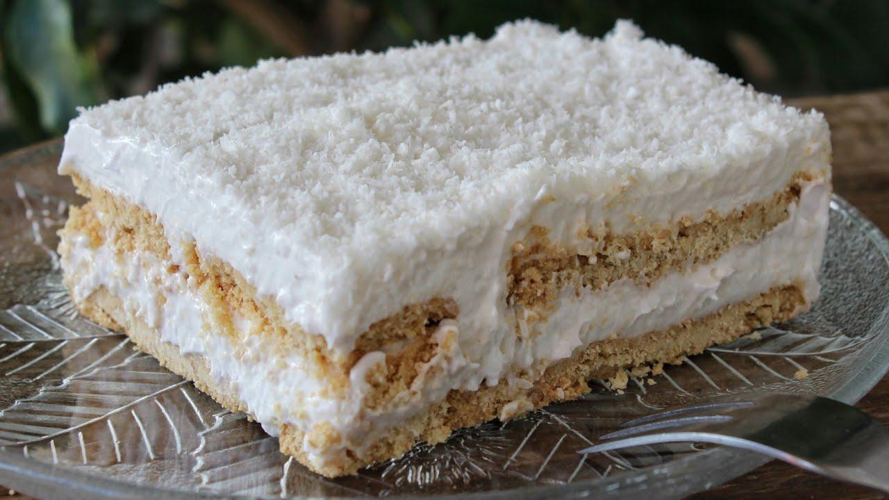 Σοκολατένια Μελομακάρονα (Μοναδική Συνταγή) - Melomakarona - Greek Christmas Honey Cookies - YouTube