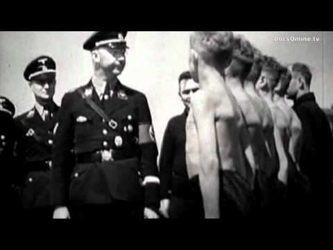 did-you-know-heinrich-himmler,-leader-of-the-ss,-had-a-private-doctor-who-was-a-jew