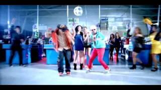 Dvj`Dans Jowel y Randy GoodBye Dembow Remix Coolo