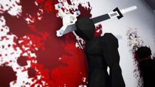 Descargar Sword with Sauce PARA PC 2017   MEDIAFIRE   MEGA