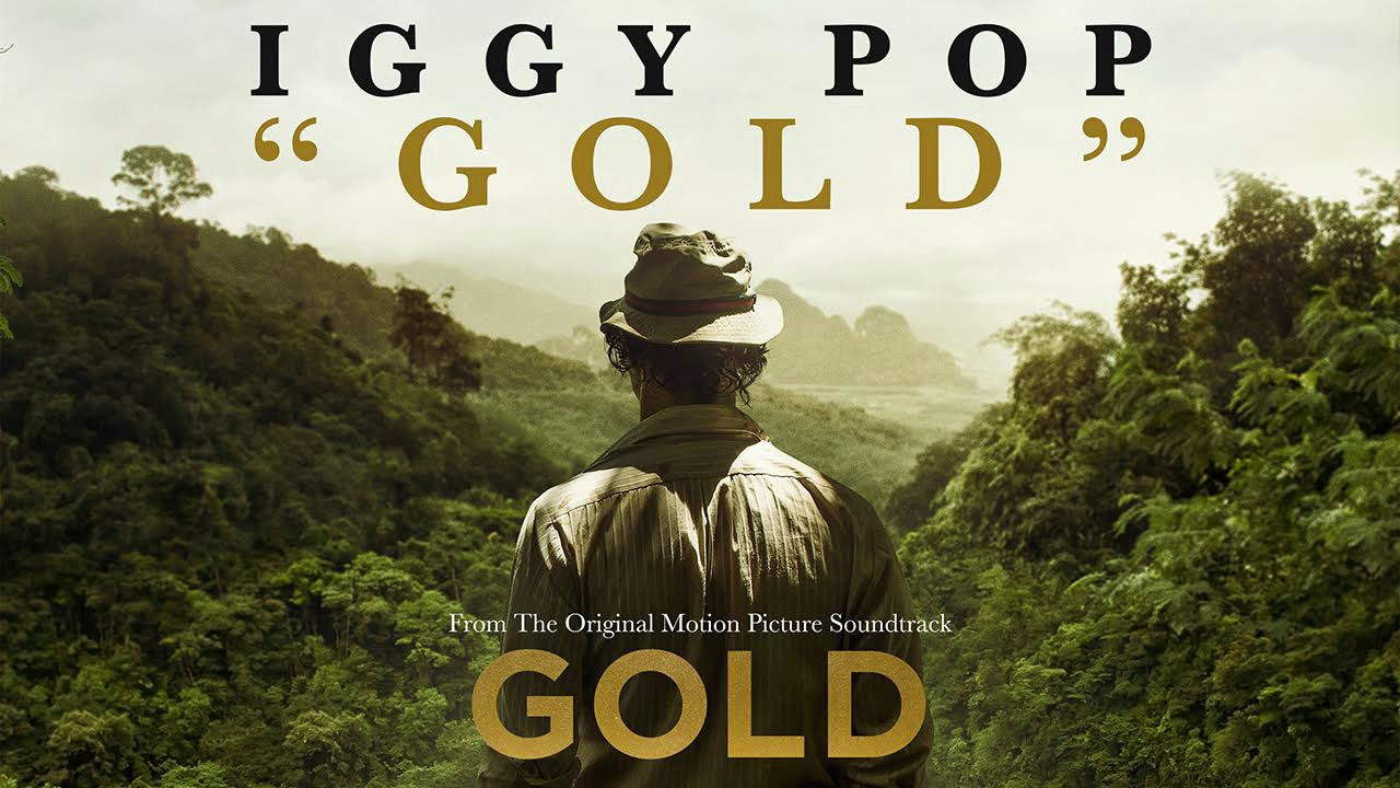 iggy-pop-gold-iggy-pop-official