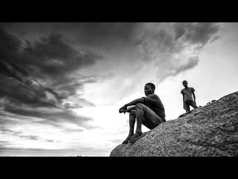 H@k, Nikos - Es Asi Tonito (Vocal Mix)