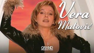 Vera Matovic - Izdao si nasu ljubav - (Audio 2003)