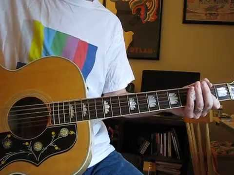 Boogie with Stu (Lesson) - Led Zeppelin