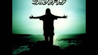 Soulfly - Bumbklaatt