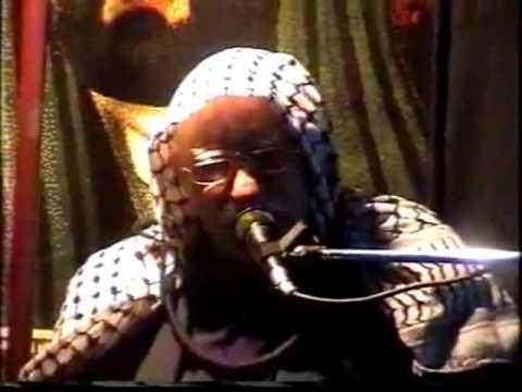 العبودي ----المرحوم عبدالرضا النجفي