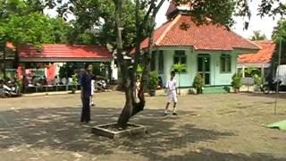 Video AUTISM JAKARTA download MP3, 3GP, MP4, WEBM, AVI, FLV Oktober 2017