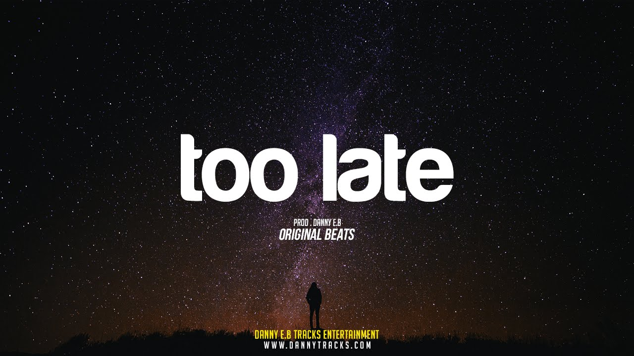 too late Theater list too late will be released exclusively on 35mm in theaters across north america in spring 2016 check back as more cinemas are added.