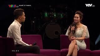 Nghệ sĩ tháng -  Ca sĩ,  Nhạc sĩ Dương Trường Giang