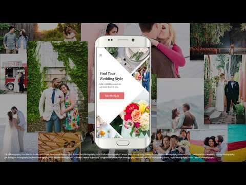 wedding planner checklist budget countdown apps on google play