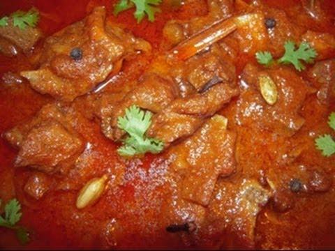 chicken tikka masala recipe in hindi language