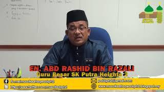 Video Perutusan Guru Besar SKPH2 - Pengenalan Musolla At Taqwa download MP3, 3GP, MP4, WEBM, AVI, FLV Agustus 2018