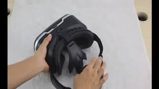 Video VR SHINECON 2 0 download MP3, 3GP, MP4, WEBM, AVI, FLV September 2018
