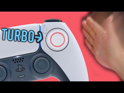 10 WEIRD Gaming Stories of January 2021