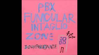 Ratiug (Acapella) - John Frusciante