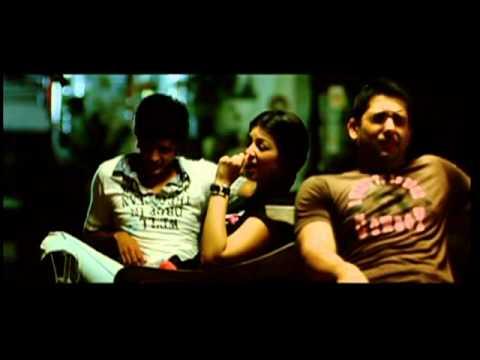 Tooti Phooti [Full Song] | De Taali