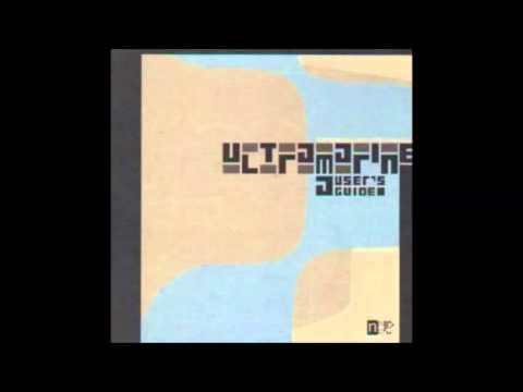 Ultramarine - Surfacing
