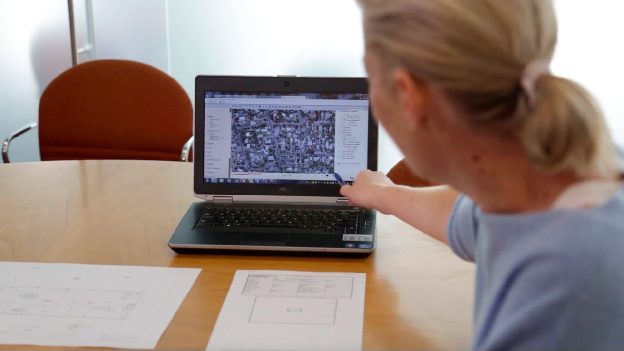 planning pre application advice planning pre application advice