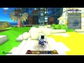 Trove bomber royale glitch how to