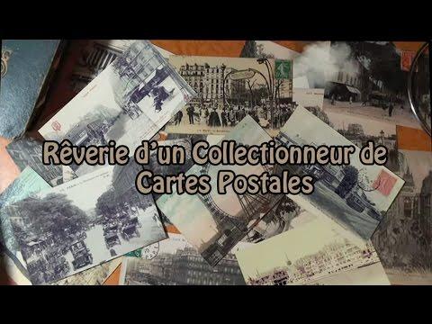 reverie-dun-collectionneur-de-cartes-postales