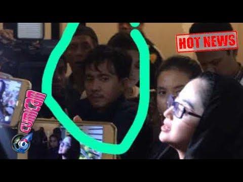 Hot News! Heboh Foto Penampakan Sosok Menyerupai Jupe - Cumicam 11 Juni 2017