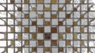 Orgone -- Sandstorm pt.2 / Sonny