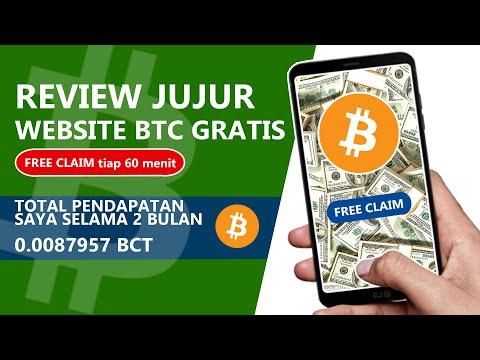 Dibayar Total 4Jt Mining Bitcoin Gratis Review Jujur Website Penghasil Bitcoin Setalah 2 Bulan