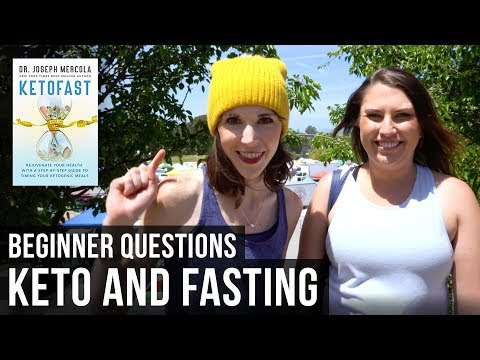 ketofast-q&a---starting-keto-and-intermittent-fasting-for-beginners