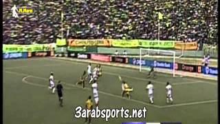 أهداف - فيتا كلوب 2×1 الصفاقسي | دوري أبطال أفريقيا