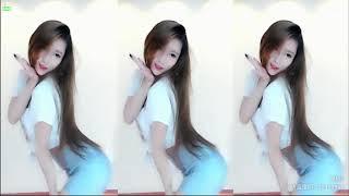 【KPOP Random Dance】【YY LIVE】【燃舞蹈】【Douyin】【抖音歌曲】【Artists Singing】【YY LIVE Shenqu】【YY神曲】 YY LIVE 慢熱7