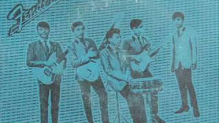 A.Ramlie & The Rythmn Boys