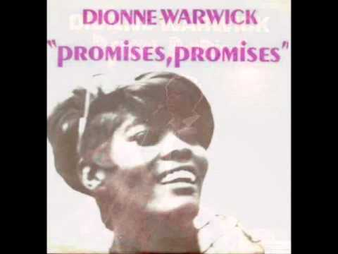 Dionne Warwick  Promises Promises