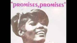 Watch Dionne Warwick Promises Promises video