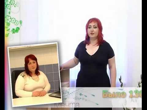 Как Похудеть? Староанглийская Диета (Минус 10 Кг За 5 Дней) [Диета Для Похудения На 10 Кг]