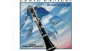 Eddie Daniels Breakthrough
