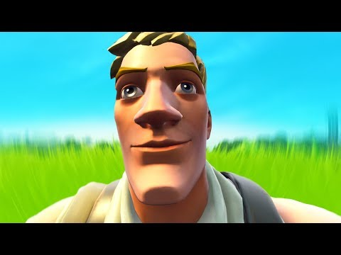 The Mind Of A Default