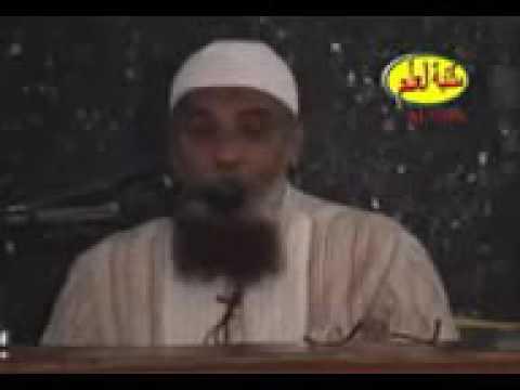 Perang Mongol Tartar Dan Jihad Salafy   Ustadz Abdul Hakim bin Amir Abdat حفظه الله