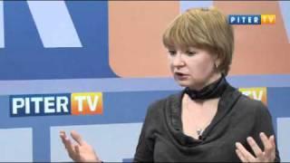 Русская политика — 21: Алла Бут — о деле Виктора Бута
