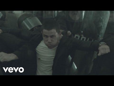Chains (Stormzy Remix) ft. Stormzy