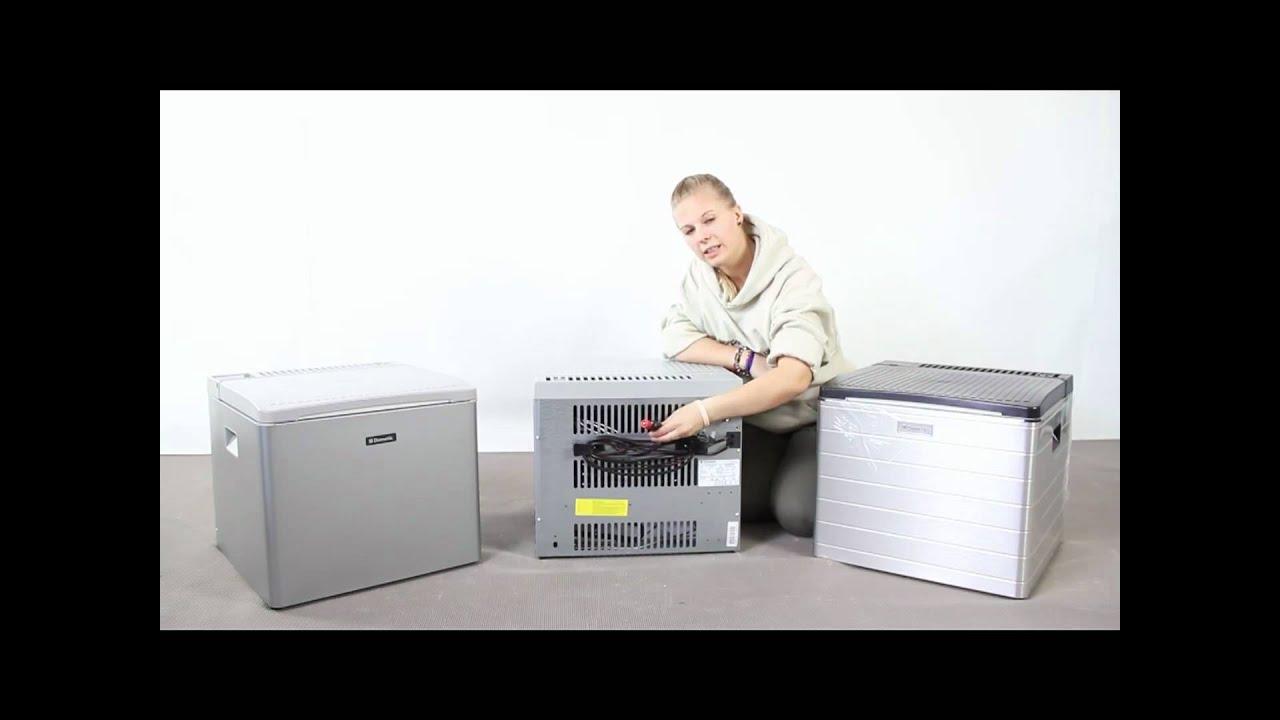 Dometic combicool rc 1200 egp test