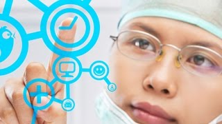 Social Media in Healthcare and Research - free online course at FutureLearn.com