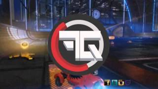 Frequency Gaming | Channel Trailer