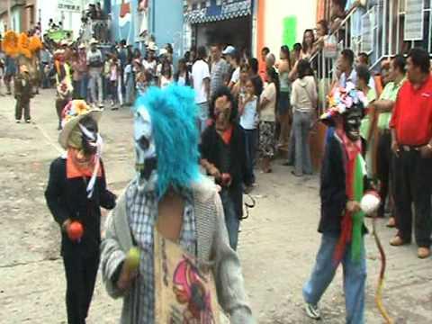 feria de chichihualco el 28 de sep de 2007.VOB