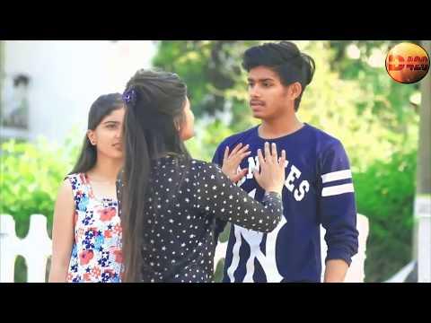 Dil De Diya Hai Jaan Tumhe Denge New Remix Video Song