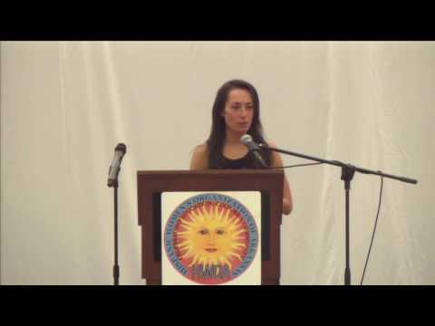 Hispanic Women's Organization of Arkansas | Conference Luncheon