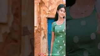 Kalavani 2 💕 Ottaram Pannatha song 💕Tamil whatsapp status 💕 Vimal Oviya