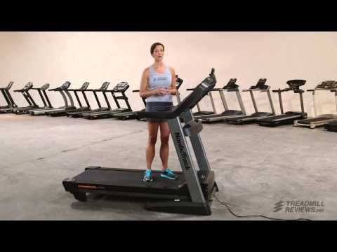 #1 Benefit of Using Incline on a Treadmill