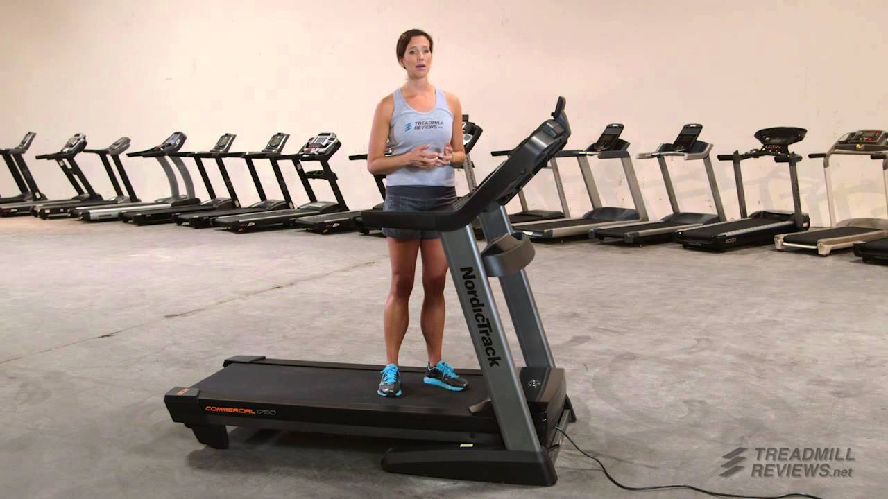 Benefits Of Using Incline On A Treadmill 2020 Treadmillreviews Net