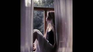 El Arrebato - Mirando pa' tí