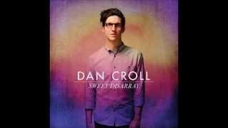 From Nowhere - Dan Croll